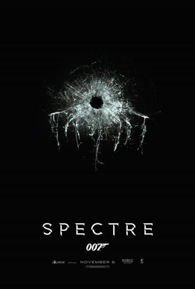 SPECTRE (2015) Spectre_33363