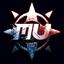 MU Indungi - OPEN TODAY 5 Aug   Season9 Ep.3   Exp : x500   Drop : 35% Rsz_avatar_149