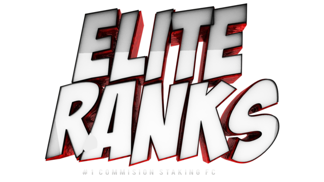 Elite Ranks