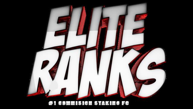 Elite Ranks - Official Forums