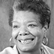 Maya Angelou Maya_Angelou