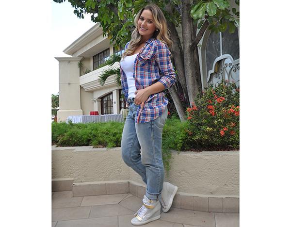Kimberly Dos Ramos/ /კიმბერლი დოს რამოსი - Page 64 CIy3_NUNWg_AAs_Pe5