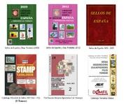 Ayuda con catalogo de sellos!! Porfa Catalogos_de_Sellos