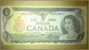 Kanadski dolari DSC_0018_small