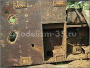 Panzer IV - устройство танка 4_019