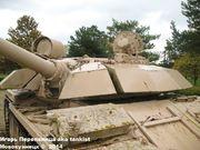 "Советский основной боевой танк Т-55 ""Enigma"",  501e Regiment de Chars de Combat, Mourmelon-le-Grand, France T_55_Enigma_Mourmelon_016"