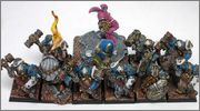 [CDA 01] [Fini] Clan Brises-Pierres - Page 3 DSCN1101