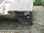 "Советский основной боевой танк Т-55 ""Enigma"",  501e Regiment de Chars de Combat, Mourmelon-le-Grand, France T_55_Enigma_Mourmelon_020"