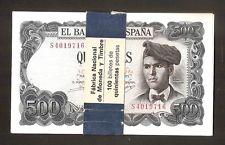 Tacos de billetes Taco_3