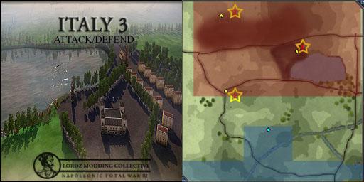 NTW3 version 4.0 est sorti !!! Attack_defend_maps_copy