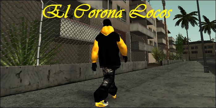 ECL Clan Forum