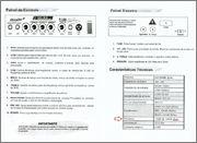 Cabeçote Master Áudio 200BS - Página 2 MANUAL_MASTER_200_BS_1