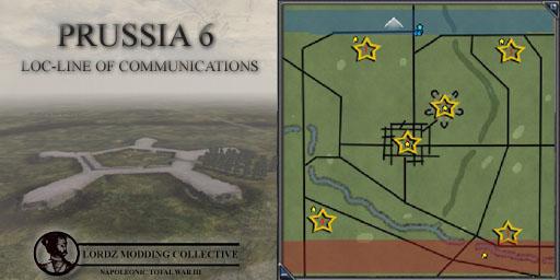 NTW3 version 4.0 est sorti !!! Prussia6_copy