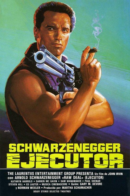 Arnold Schwarzenegger - Página 17 3480_ejecutor_1986