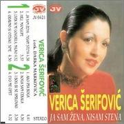 Verica Serifovic - Diskografija 1993_p