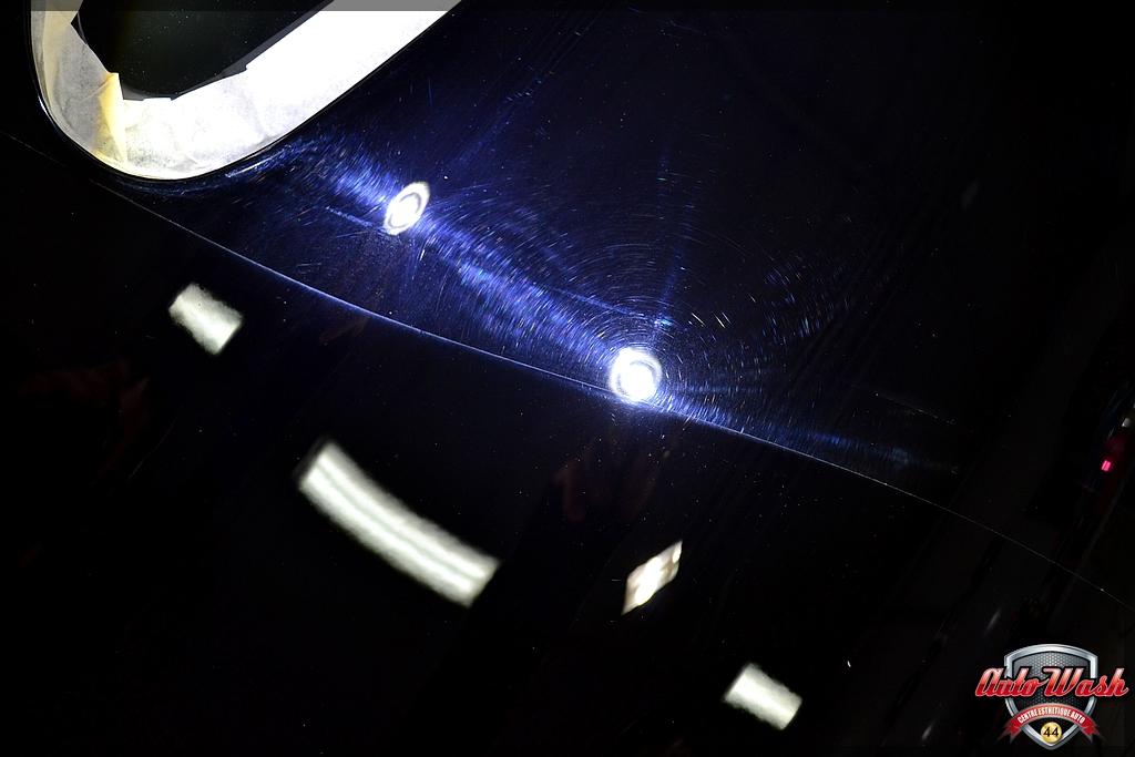 [AutoWash44] Mes rénovations extérieure / 991 Carrera S - Page 5 1_28