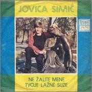 Jovca Simic -Diskografija R_4621114_1370187423_6722