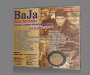 Baja Mali Knindza - Diskografija - Page 2 Baja_Mali_Knindza2001_Dje_Si_Legendo_ZS_zpse9a6fe6b