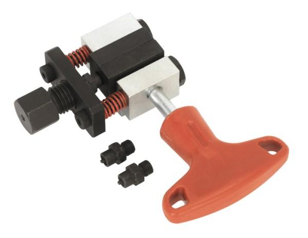 Brake pipe flaring & bending tools PFT08_V2brakeflaretool