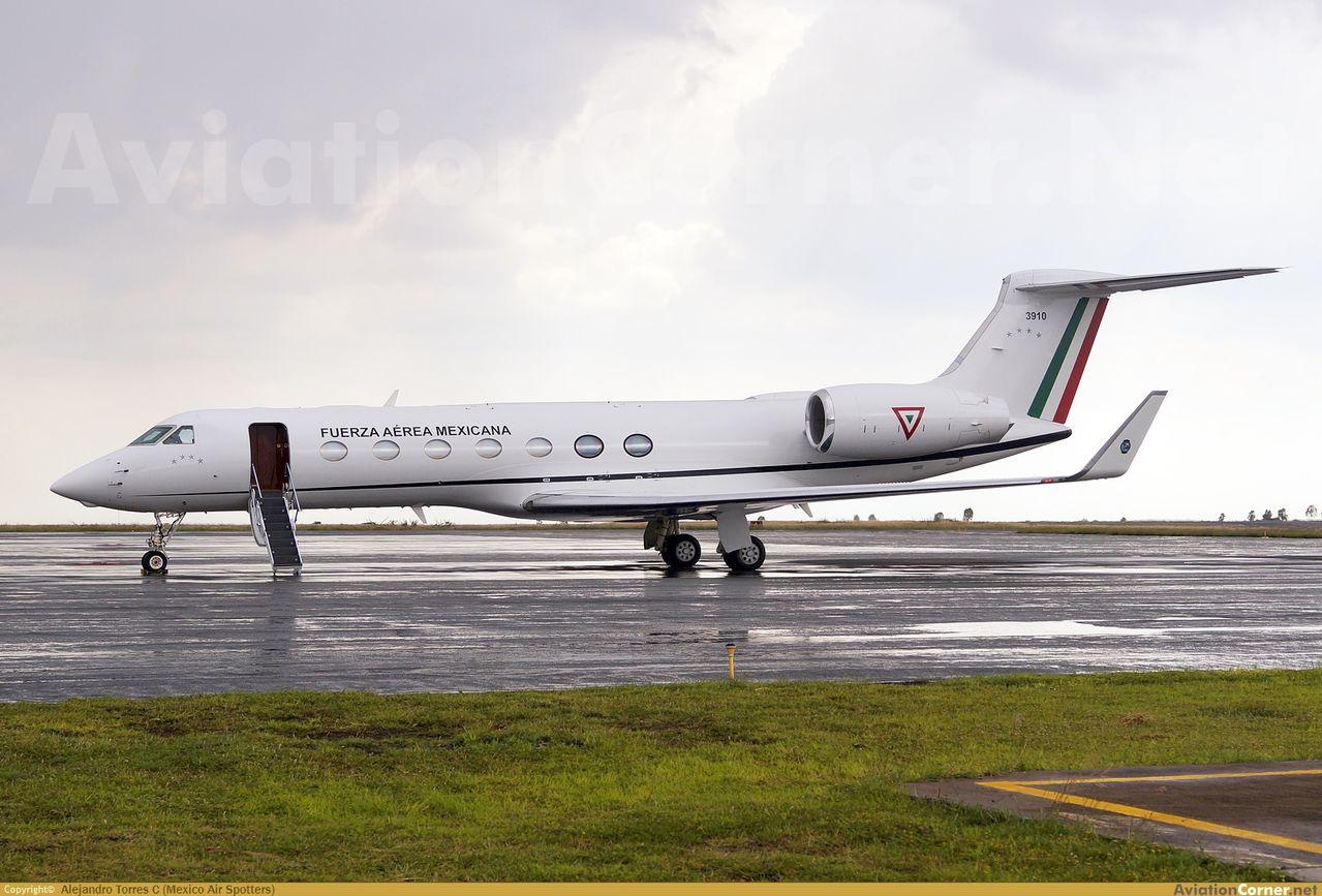 Inventario  de  aeronaves de  la  FAM  ( actualizado 23 Febrero 2016 ) Avc_00370453