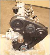 L200 Sport hpe, 5 veces rompí motor y quiero cambiarlo por uno nuevo. MODULO_VISTA_DE_FRENTE
