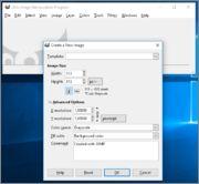 Height Map Editor Screenshot_2