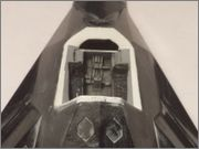 F-117A Nighthawk Farewell  1:72 Hasegawa - Страница 2 20151012_230850
