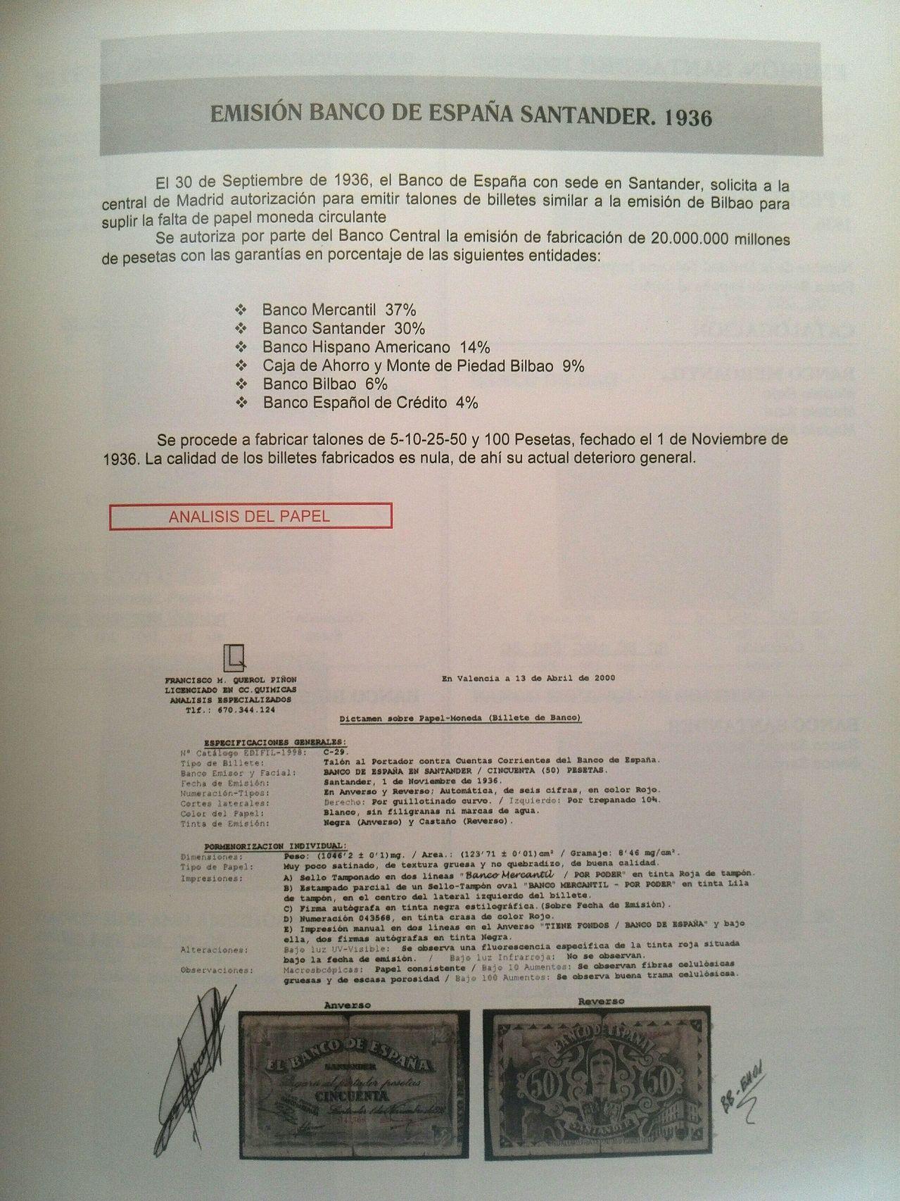 50 pesetas Santander 1936 (todos los bancos) IMG_20150310_173516