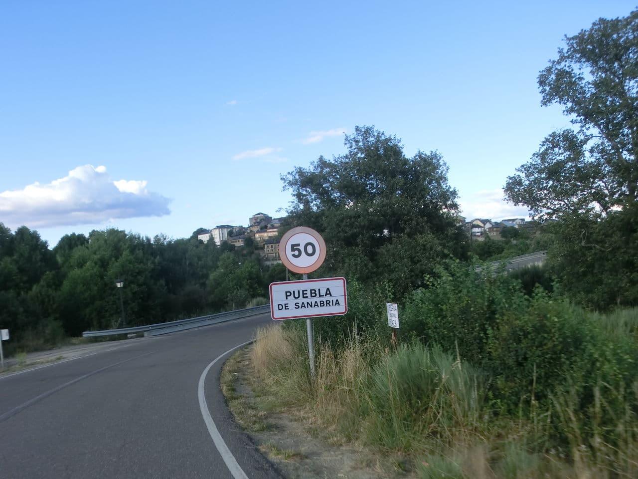 Summer roadtrip 2015 - Picos da Europa CIMG6261