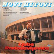 Ljubisa Radosavljevic - Diskografija Ljuba_radosavljevic_1984_zadnja