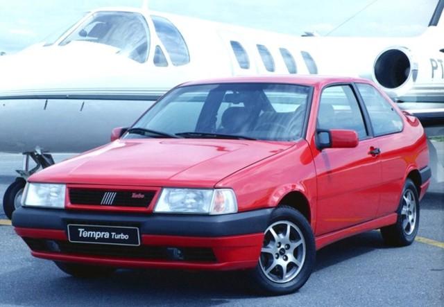 Auto Storiche in Brasile - FIAT - Pagina 4 Fiat_tempra_turbo_3