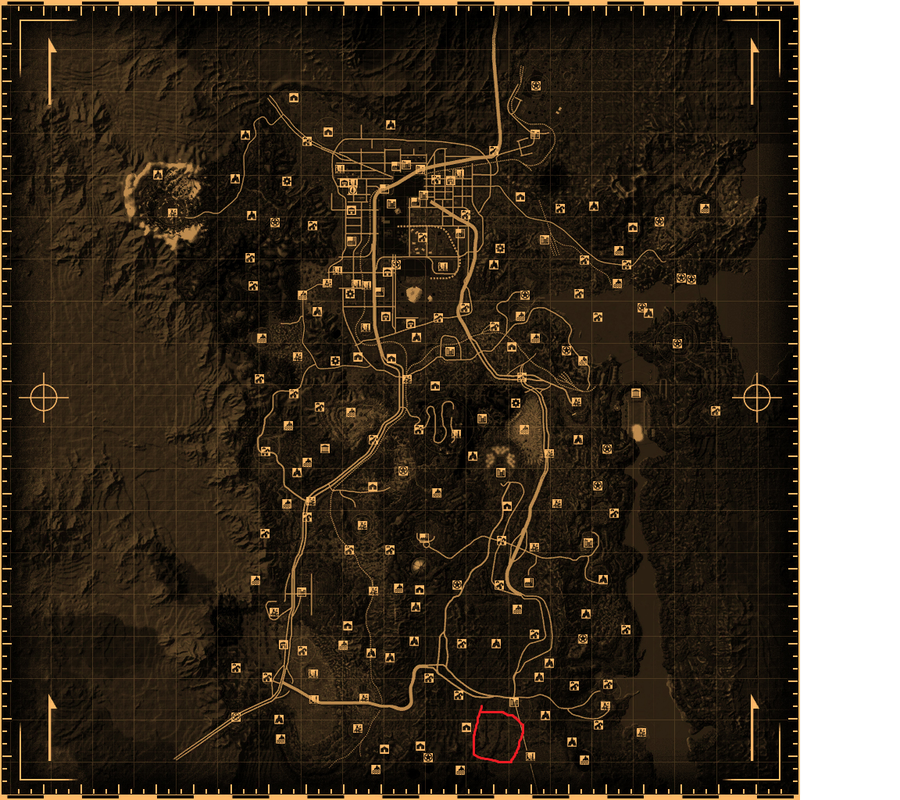 Location help Location