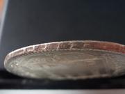 1 Rublo 1.798 , Rusia DSCN1403