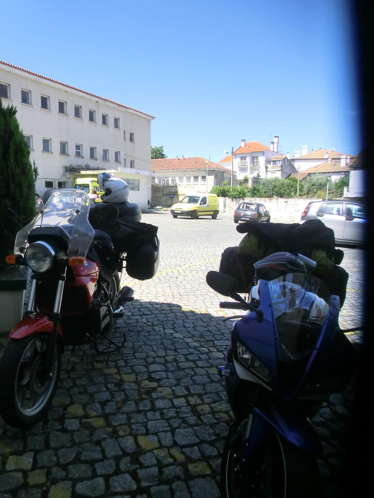 Summer roadtrip 2015 - Picos da Europa CIMG6234