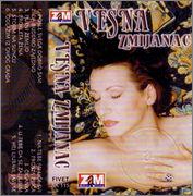 Vesna Zmijanac - Diskografija  R_4786870_1375515225_4440