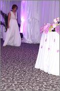 Doini si aventurile, dupa noi orhidee :) - Pagina 5 Roamnia_Iunie_2014_676