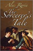 Livros em inglês sobre a Dinastia Tudor para Download The_SORCERER