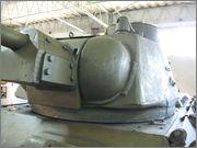 Советский средний танк Т-34,  Muzeum Broni Pancernej, Poznań, Polska 34_027