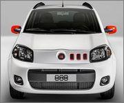 Fiat in Brasile - Pagina 6 Novo_fiat_uno_2014