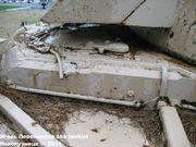 "Советский основной боевой танк Т-55 ""Enigma"",  501e Regiment de Chars de Combat, Mourmelon-le-Grand, France T_55_Enigma_Mourmelon_033"