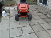 ROPER Utility\Trail Build 20140421_155749