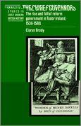 Livros em inglês sobre a Dinastia Tudor para Download The_Chief_Governors_The_Rise_and_Fall_of_Reform