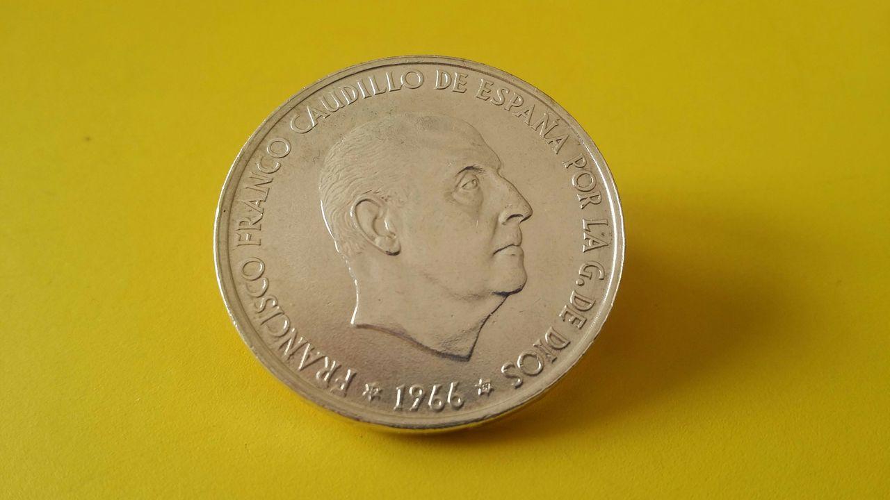 100 pesetas 1966*69 palo curvo. - Página 2 CM151215_13231401_2