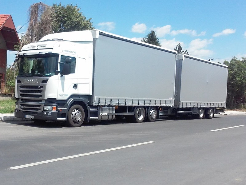 Scania R         - Page 15 20160710_125356