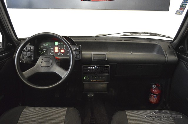 Auto Storiche in Brasile - FIAT - Pagina 7 Uno_Mille_Eletronic_1993_B