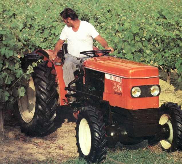 Hilo de tractores antiguos. - Página 39 RENAULT_480_S