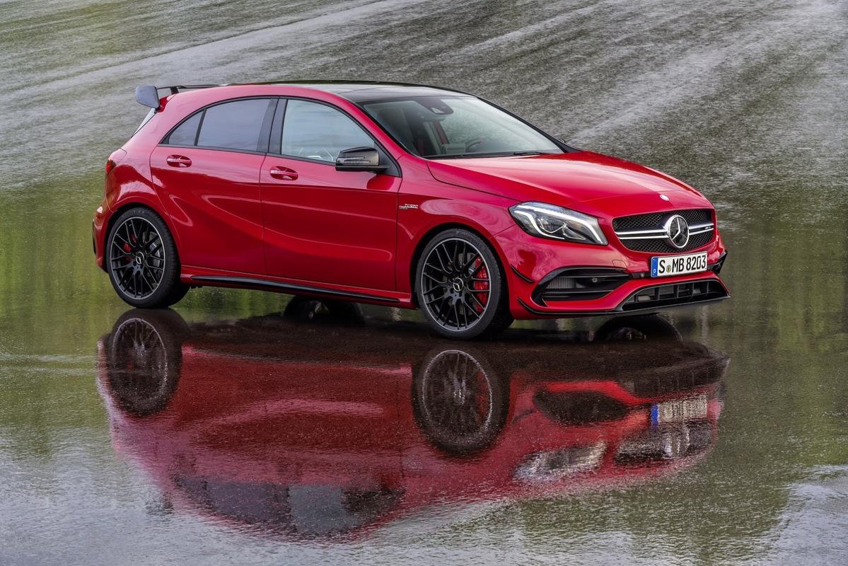 A45 2019 acima de 400cv Next-_Mercedes-_AMG-_A45-_To-_Have-_Over-400hp-4