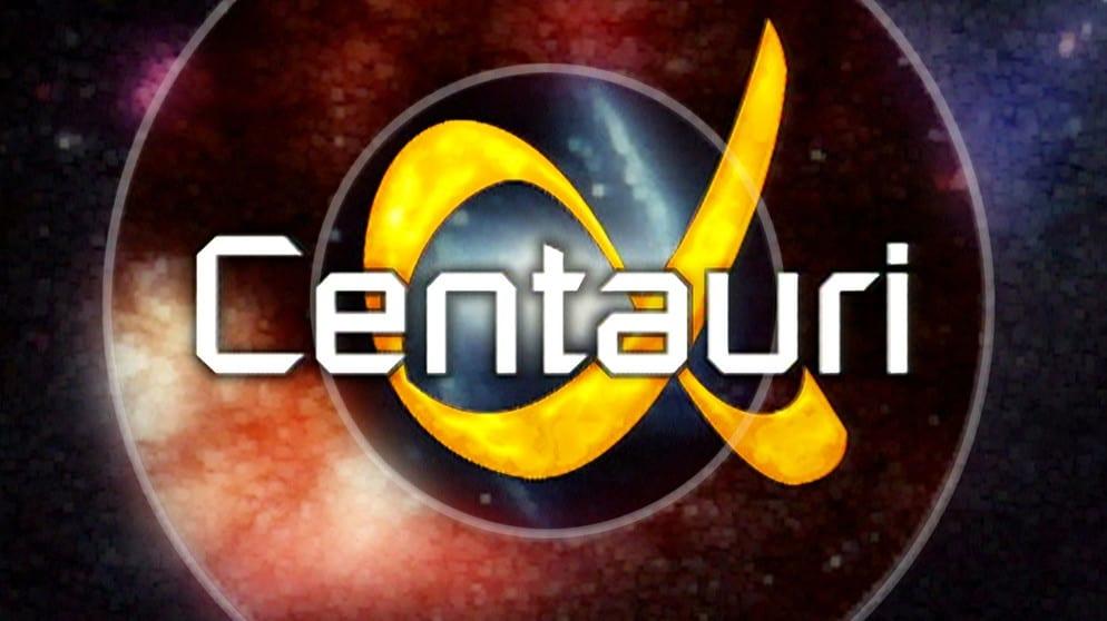 Die Erde, in der wir leben und der Raum, der die Welt ist - Seite 35 Alpha_centaury