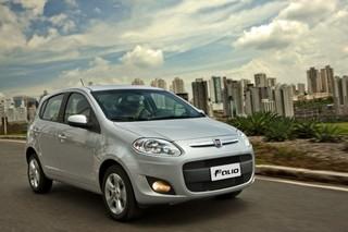 Fiat in Brasile - Pagina 23 Palio_2011