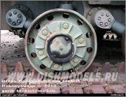 КВ-2 ранний от Арк Модел - Страница 2 W02252_2411535